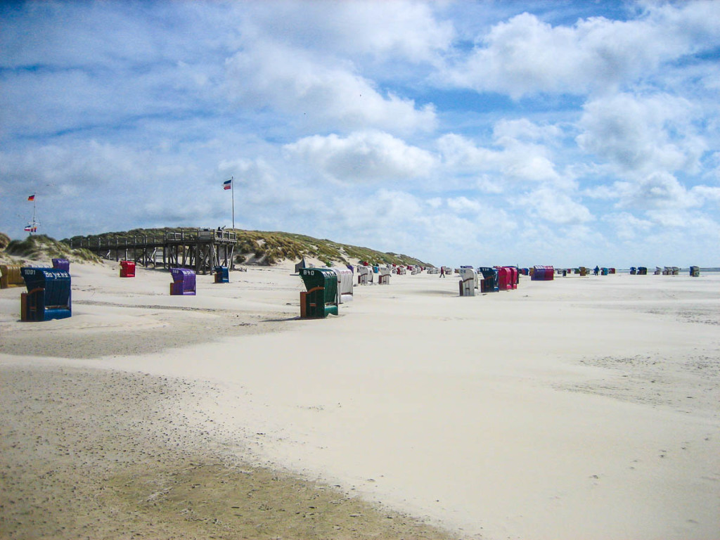 amrum-pension-norddorf-slide-1